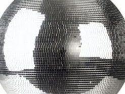 Spiegelbol 100 cm