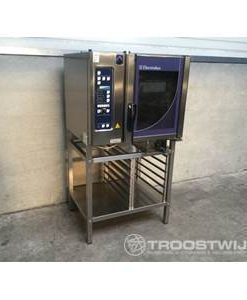 Combisteamer Electrolux 7 GN